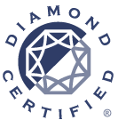 Visit our Diamond Certified page
